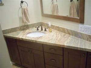 Bathroom countertops granite, bathroom vanity countertops