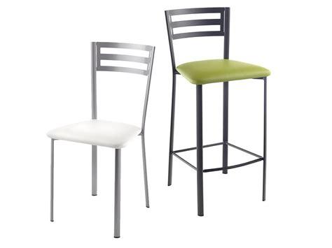 chaises de cuisine chez but chaises et tabourets de salle à manger cuisinella