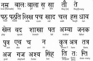 hindu tattoos and meanings | Twenty Sanskrit Words ...