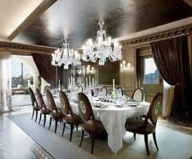 most luxurious home interiors the 39 s most expensive penthouse 305 million