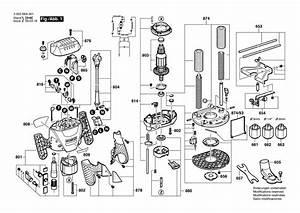 Bosch Oberfräse Pof 1200 Ae : pof 1200 ae ~ Watch28wear.com Haus und Dekorationen