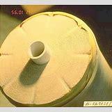 Example Of Osmosis | 515 x 470 jpeg 30kB