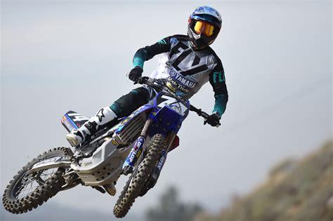motocross race 100 extreme motocross racing motorbike extreme