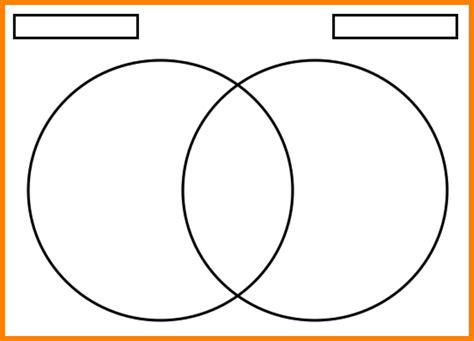 Venn Diagram Template Venn Diagram Template Png World Of Diagrams