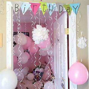 9 FANTASTIC BIRTHDAY SURPRISES   Birthday surprise ...