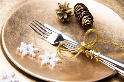 dessert reveillon st sylvestre recettes de r 233 veillon le menu de la sylvestre parfait