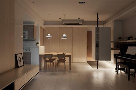 simple apartment decor interior design ideas