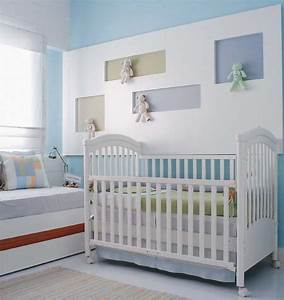 baby boy bedroom decorating ideas bedroom With bedroom design for baby boy