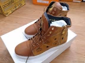 Cheap Name Brand Men Shoes