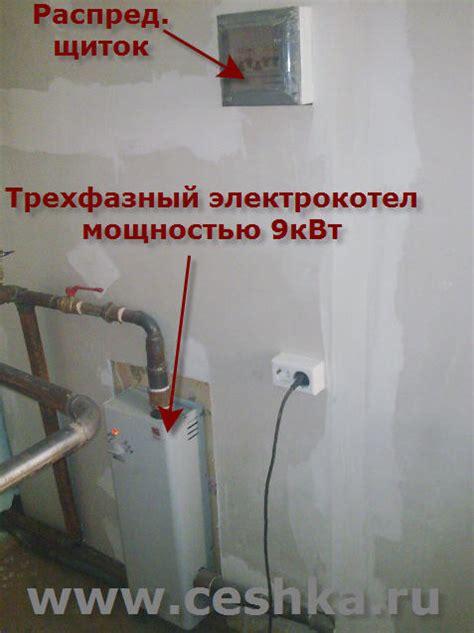 Индукционный котел отопления SAV и ВИН АнтиГаз. Цена Москва