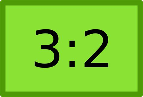 Aspect-ratio-3x2.svg