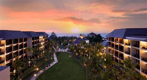 the anvaya beach resort bali accommodation