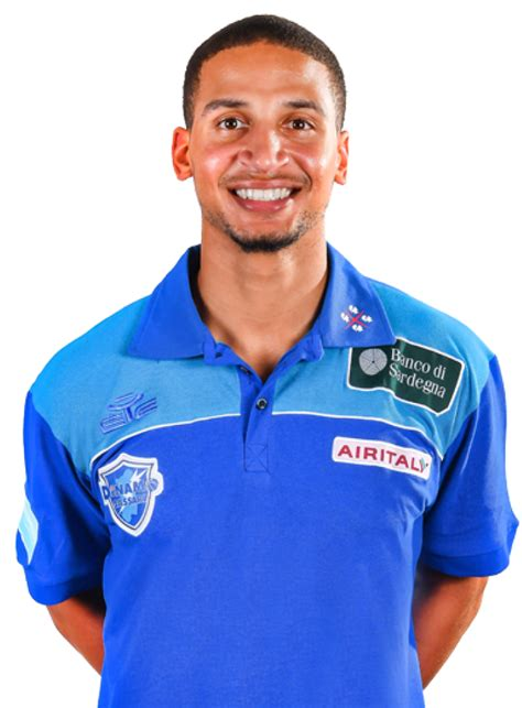 Jump to navigation jump to search. Jaime Smith torna alla Dinamo Sassari | Nba Passion