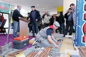 Messe Haus Und Garten 2017 : messe rund um bauen wohnen und garten in wolfsburg ~ Articles-book.com Haus und Dekorationen