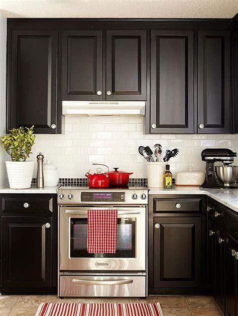 impressive kitchen designs       tiny box
