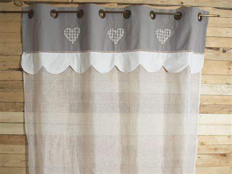 autrefois home decoration rideaux decoration