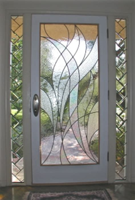 tico tech stained glass stained glass contemporary designs