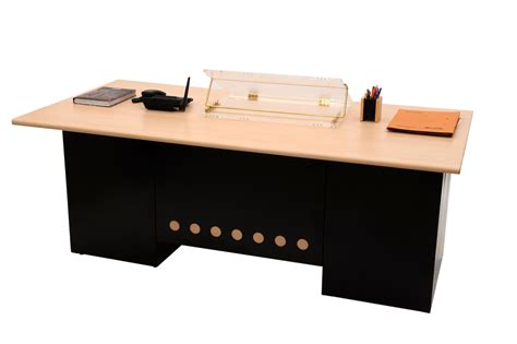 Computer Table For Office Use by Right Office Tables To Use Blogbeen