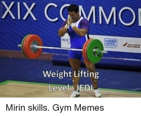 Weight Lifting Memes - 25 best memes about gym memes gym memes