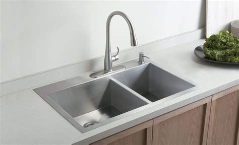 19x33 kitchen sink best of 19x33 kitchen sink check more at https 1045
