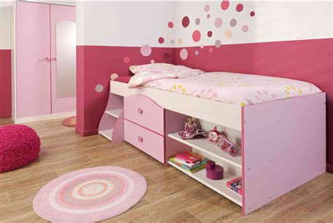 35 Bedroom Kids Furniture Find The Perfect Tips For