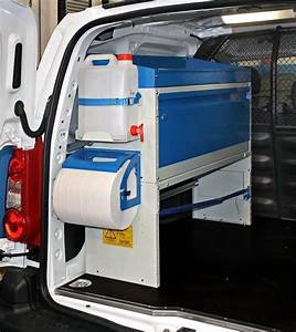 Amenagement Camion Atelier Mecanique : am nagement de vehicules peugeot partner 2008 ~ Maxctalentgroup.com Avis de Voitures
