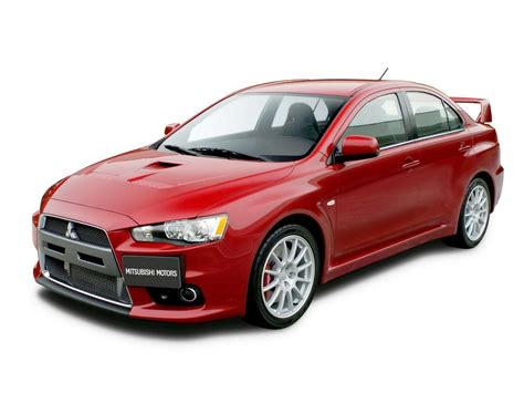 Mitsubishi Car : Mitsubishi Car Prices In India