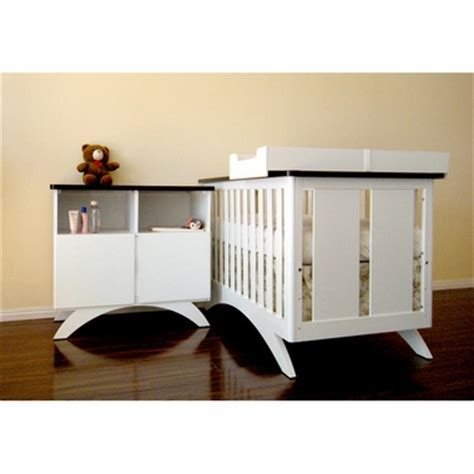 crib dresser and changing table sets eden baby madison 3 piece nursery set 3 in 1 convertible