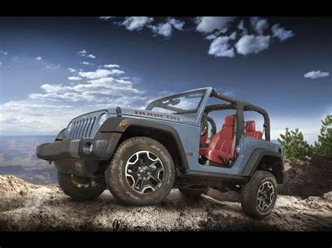 jeep wrangler umbau jeep wrangler umbau hardtop zu softtop