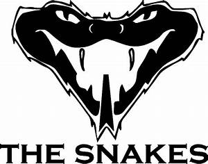 www.thesnakes.net - Contact Us