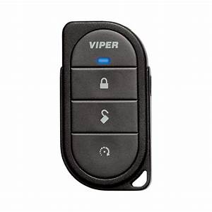 Viper Entry Level 1 Keyless Entry System
