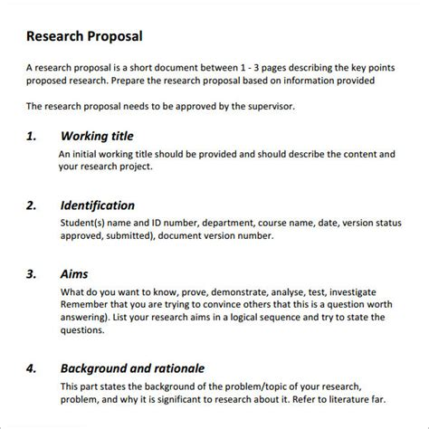 Designing A Research Proposal Pro Choice Abortion Essay Elements Of