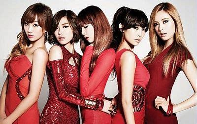 dazzling red generasia