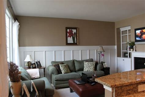 Valspar, Waynes Coating And Room Colors On Pinterest