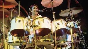 Related Keywords & Suggestions for keith moon drum set