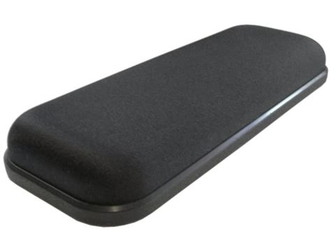 ultimate gel armrests