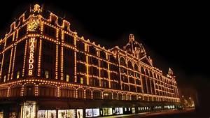 Liberty Kaufhaus London : kaufh user in london sehen und erleben ~ Markanthonyermac.com Haus und Dekorationen