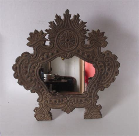 decorative accessories bertolinicocom