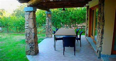 casa vacanza villasimius casa vacanza altena villasimius sardegna sardinia natour