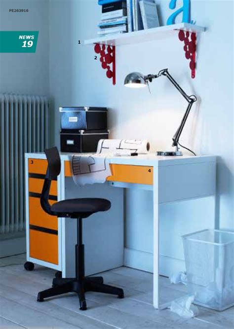 ikea catalogue bureau ikea office furniture 2011 iroonie com