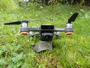 Drohne Mit Kamera Test : drohne mit kamera test drohne test 2017 top 5 ~ Kayakingforconservation.com Haus und Dekorationen