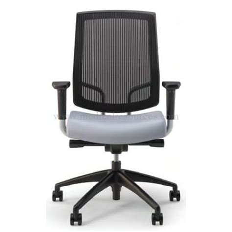 sitonit focus enhanced synchro task chair