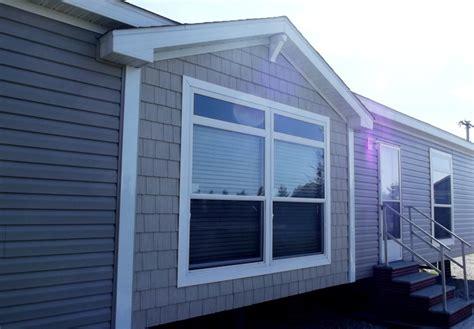 15 genius mobile home exterior siding kaf mobile homes