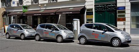 siege auto autolib autolib 39 500 nouvelles voitures au printemps 2014