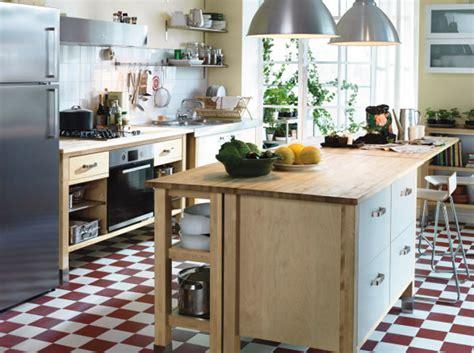 creer sa cuisine ikea creer ilot de cuisine prix ilot central cuisine ikea