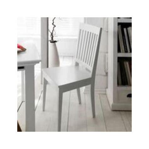 chaises bois blanc chaise en bois blanc chaise en bois blanc et paille