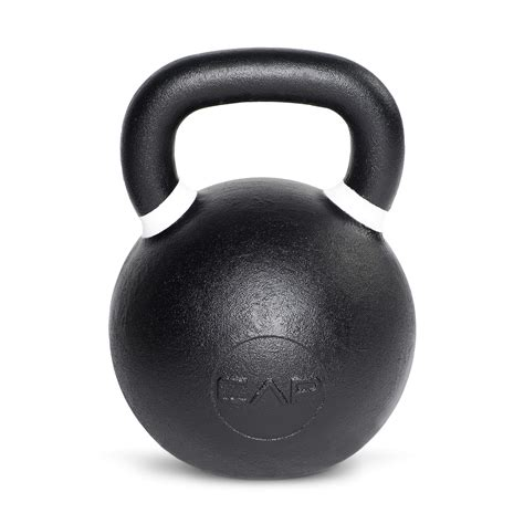 kettlebells rated strength training kettlebell cap competition amazon customer
