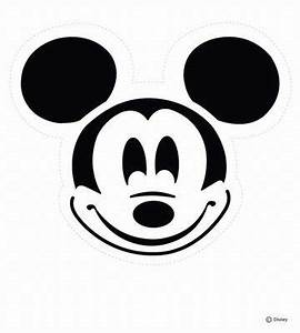 81 best images about stencils on pinterest disney mickey With mickey mouse letter stencils