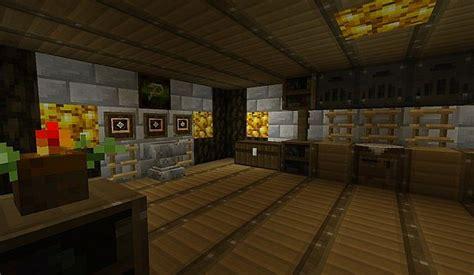 underground house 1 5 8 minecraft project