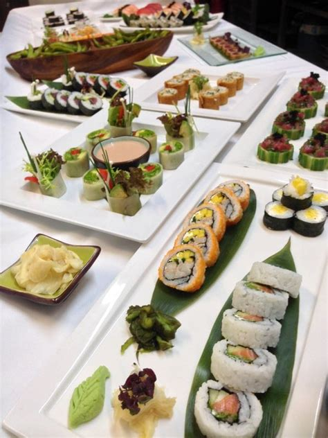 traditional canapes canapes a collection of ideas to try about food and drink